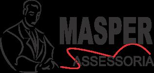 EAD MASPER Assessoria